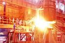 热作模具钢的工作条件